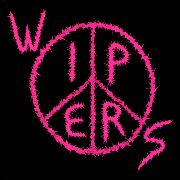 Wipers Logo